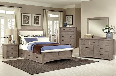 Bedroom Furniture  Suburban Furniture Succasunna