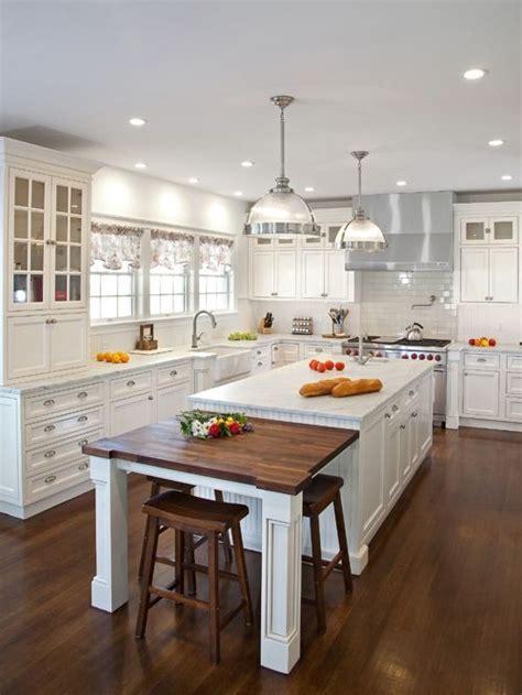 pink kitchen backsplash kitchen island extension ideas houzz 1499