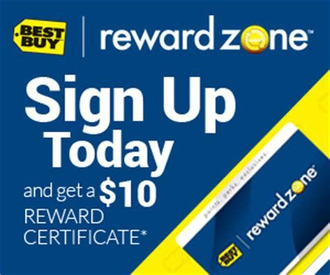 Best Buy Reward Zone. Sylvan Square Apartments Accounting Software. Top 10 Universities In Usa For Ms In Computer Science. Chicago School Of Professional Psychology Accreditation. Ankylosing Spondylitis Definition. Abogados De Accidentes Mind Your Own Business. Wyoming Business Report Cheap College Courses. How A Water Heater Works Home Theater Gallery. Personal Loans In Houston Teas V Test Scores
