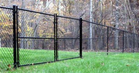 Fencing Ideas And Solutions