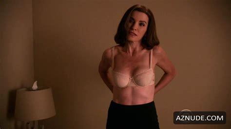 The Good Wife Nude Scenes Aznude