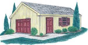 16 215 12 shed plansshed plans shed plans