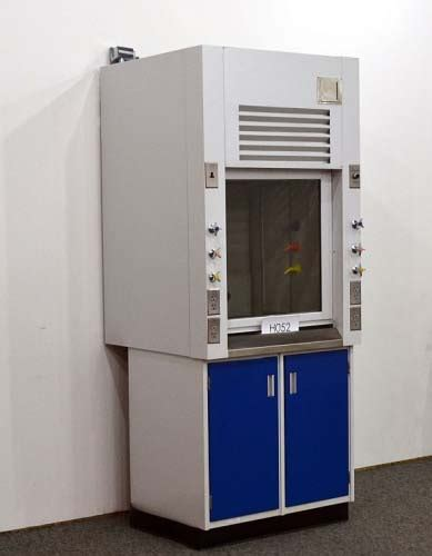 fume hood base cabinet 3 39 chemical fume hood with epoxy work surface and bedcolab