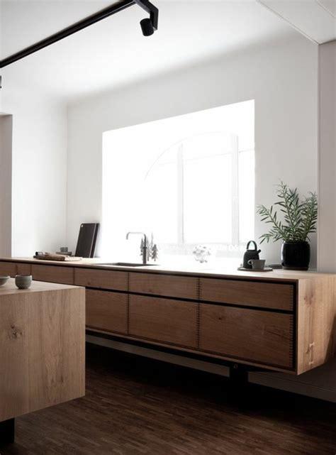 Armoire De Toilette Ikea L Armoire De Toilette Quel Design Choisir Et Quel Mat 233 Riau