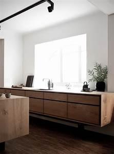 Plante Verte Salle De Bain : l armoire de toilette quel design choisir et quel mat riau ~ Melissatoandfro.com Idées de Décoration