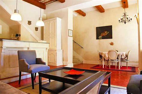 chambres d h es vaucluse chateau des barrenques lamotte du rhône vaucluse