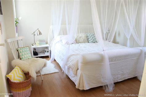 chambre design scandinave chambre couleur scandinave design de maison