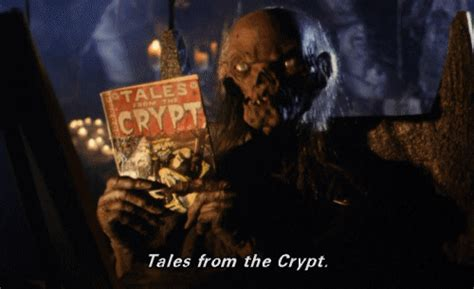 tales   crypt pictures   images