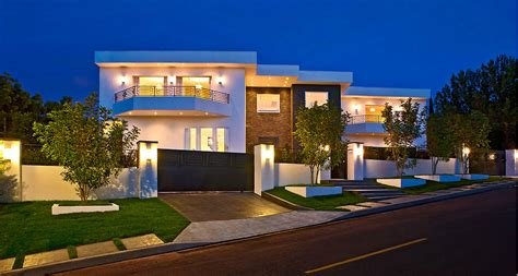 ranch home designs floor plans most modern houses white modern house design stunning