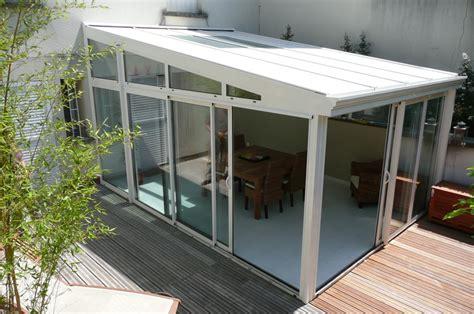 verande rustiche veranda 9m2 ma v 233 randa
