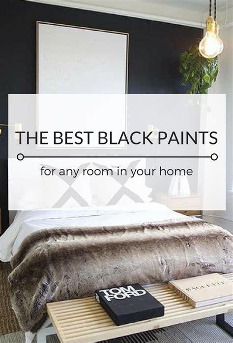 black paint colours   room kristina lynne
