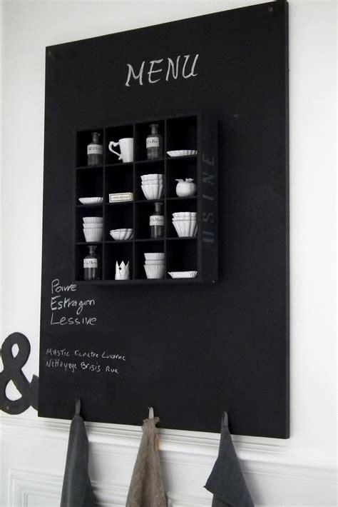 tableau blanc cuisine tableau cuisine noir et blanc images