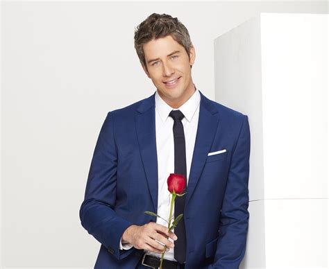When Is The Bachelor Finale 2018?