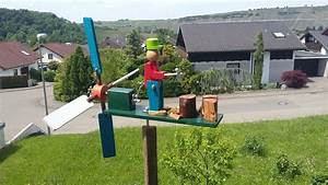 Windrad Selber Bauen Holz Windkraftanlagen Selber Bauen Aus Holz