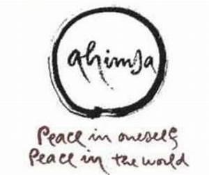 Om Lokah Samastah Sukhino Bhavantu | Bala Yoga