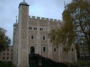 Tower Of London  U2013 Wikip U00e9dia