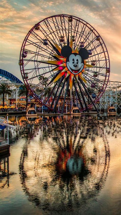 Background Disneyland Iphone Wallpaper by California Adventure Iphone 5s Wallpaper