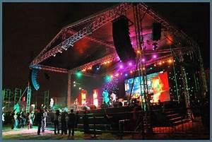Outdoor Concert Stage Design | www.pixshark.com - Images ...