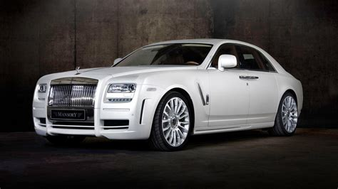 Rolls Royce Wallpapers by Rolls Royce Wallpapers Wallpaper Cave