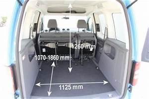 Vw Caddy Trenngitter Kofferraum : adac auto test vw caddy 2 0 ecofuel trendline erdgasbetrieb ~ Jslefanu.com Haus und Dekorationen