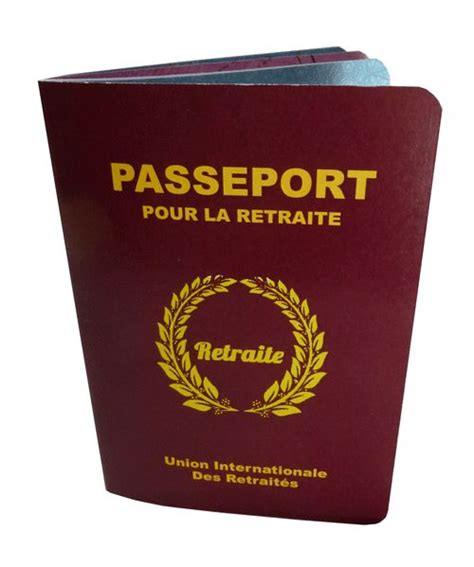 bureau pour passeport les 25 meilleures idées de la catégorie fêtes de départ à