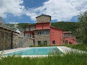 Haus Kaufen Italien Günstig : haus kaufen in vasia ligurien italien ~ Eleganceandgraceweddings.com Haus und Dekorationen