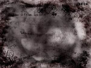 Gothic Wallpapers Evil Gothic Wallpapers