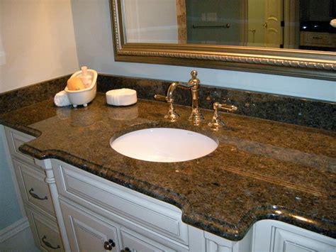 marble countertop gallery raleigh nc quartz silestone