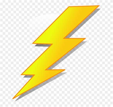 Lightning Bolt Clip Lightning Bolts Clipart Clipartdeck Clip Arts For Free