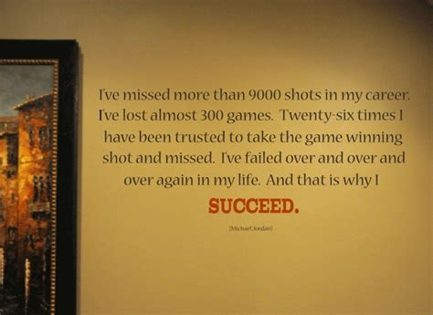 pele quotes teamwork success quotesgram