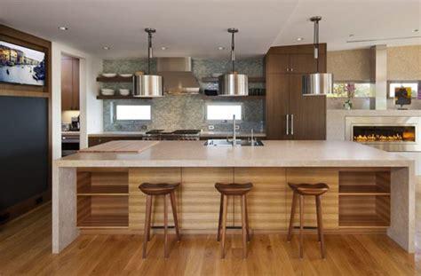 cuisine nature cuisine maison de reve