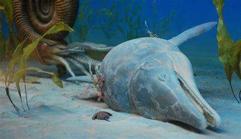 dead zones  lead  mass extinction event  inertia