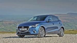 2019 Mazda 2 Concept, Redesign and Review - TechWeirdo