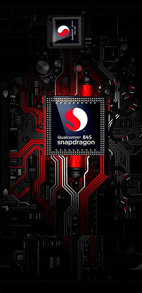 qualcomm wallpapers top  qualcomm backgrounds