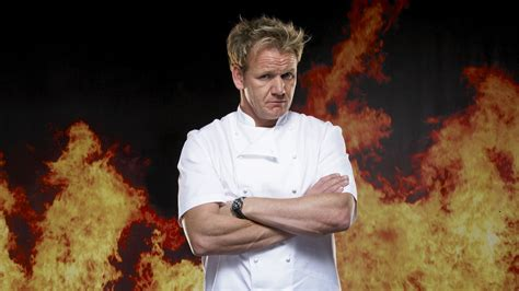 hells kitchen return date  premier release    tv show hells kitchen