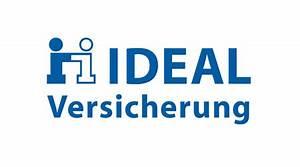 Pflegeversicherung Beitrag Berechnen : ideal versicherung ~ Themetempest.com Abrechnung
