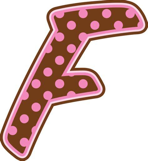 polka dot alphabet letters images free polka dot alphabet clipart collection 21987
