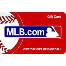 Christmas Gift Guides Chicago Cubs Fan