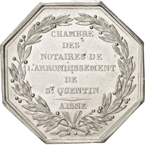 chambre des notaires de l aisne 401263 chambre des notaires de l 39 arrondissement de