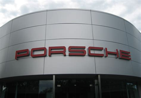 porsche dealership porsche dealers