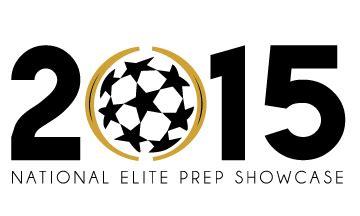2016 National Elite Prep Showcase: NEPS COUNTDOWN ...