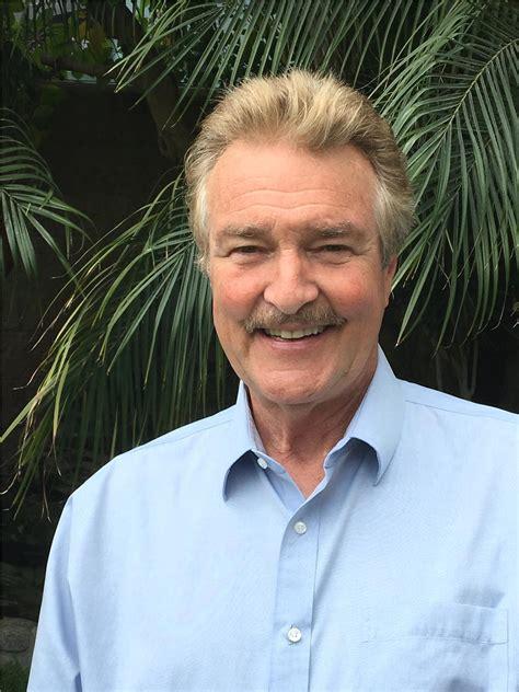 john fry psychologist newport beach california