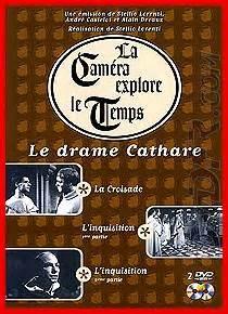 La Caméra Explore Le Temps Streaming : la cam ra explore le temps 1991 cinema e medioevo ~ Medecine-chirurgie-esthetiques.com Avis de Voitures