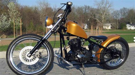 Cleveland Cyclewerks Wallpaper cleveland cyclewerks bobber golden color motorcycle hd