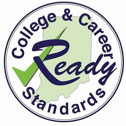 Standards Arts Career College Readiness Language English