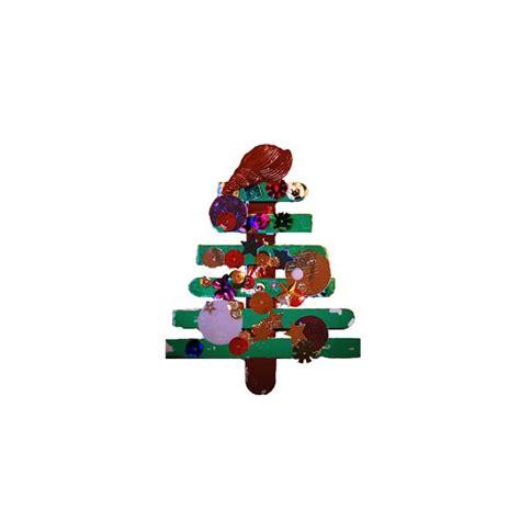 elementary school christmas tree crafts grade school craft popsicle stick