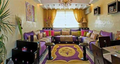 photos de salon marocain design 2015 d 233 co salon marocain