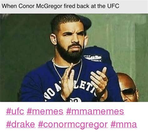 Conor Mcgregor Memes - funny conor mcgregor memes of 2016 on sizzle ufc