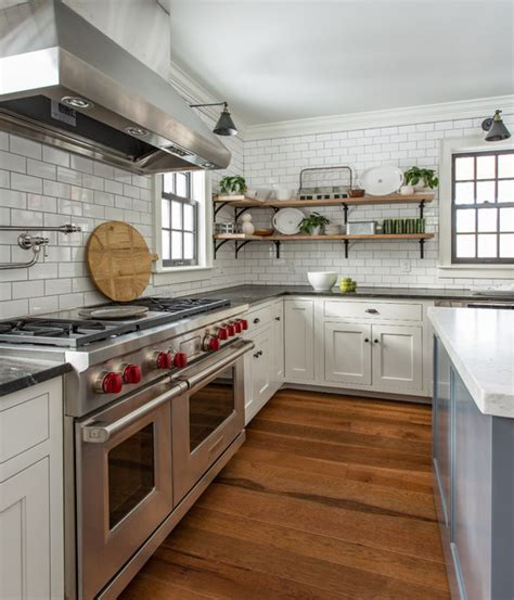 kelley country kitchen shore farmhouse country kitchen boston by 2077