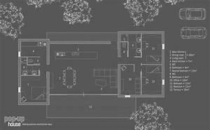 Pop Up House Avis : pop up house construisez votre pop up maison en 4 jours ~ Dallasstarsshop.com Idées de Décoration